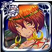 Aida AW2 Icon