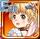 Delight Icon