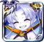 Eden (Halloween) Icon