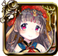 Orochihime AW2v1 Icon