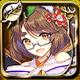 Yashima AW Icon