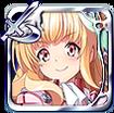 Charlotte AW Icon