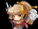 Chibi Matsuri