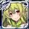Krasil Icon
