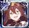 Nakia Icon