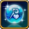 Priestess Orb Icon