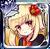 Inari Icon