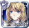 Flamel Icon
