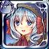 Totono Icon