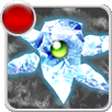 Advanced Ice Elemental Icon