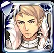 Gellius AW Icon