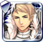 Gellius AW Icon
