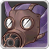 Goblin Doctor Icon