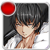 Maou's Shadow Icon