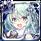 Tsumuji Icon