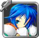 Phyllis Icon Old