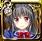 Towa (School) Icon