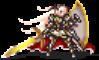Altair CC Sprite