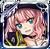 Anelia Icon