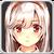 Anna NPC Icon 2