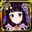 Kikyou AW Icon