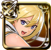 Sieglinde (Swimsuit) AW Icon