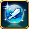 Soldier Chief Orb Icon