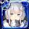 Forte Icon