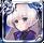 Odette Icon