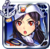 Reanbell AW Icon