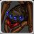 Spider Icon 1