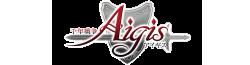 Aigis Wiki