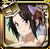 Farne (Bride) AW Icon