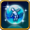 Machinist Orb Icon