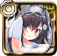 Rinne (Bride) AW2v1 Icon