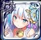 Yukihime AW Icon