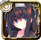 Rinne Icon