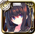 Rinne Icon