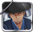 Sanosuke Icon