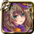 Despia (Halloween) AW Icon