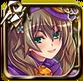 Despia (Halloween) AW Icon