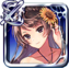 Sandra (Swimsuit) Icon