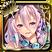Kurama AW2v2 Icon