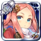 Oviely Icon