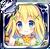 Shushu Icon