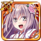 Soma (New Year's) Icon