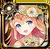 Reflet AW Icon