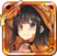 Verotte (Halloween) Icon