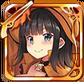 Verotte (Halloween) Icon