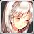 Anna NPC Icon 3